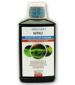 easylife nitraatti akvaariokasveille