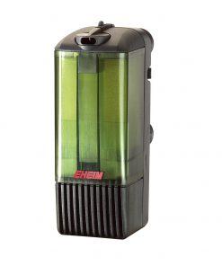 Eheim PickUp 45 akvaarion suodatin